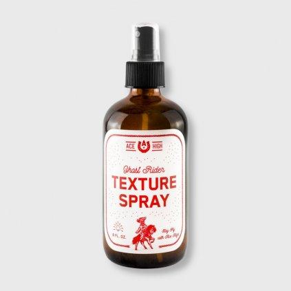 ace high co texture spray