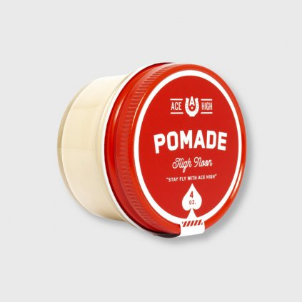 ace high co high noon pomade