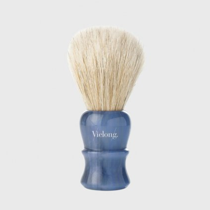 vielong quart blue