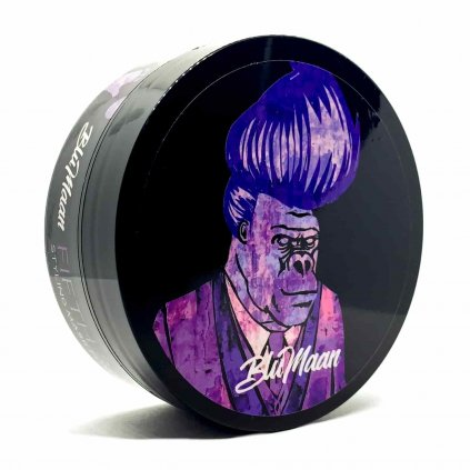 blumaan fifth sample pomade pomada na vlasy 01 min
