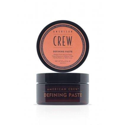 american crew defining paste 01