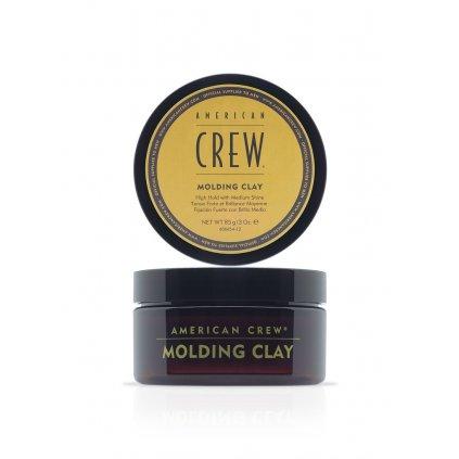 american cew molding clay