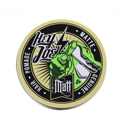 hey joe matt pomade 01 min