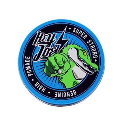 hey joe super strong pomade min