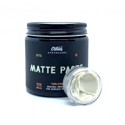odouds matte paste sample min