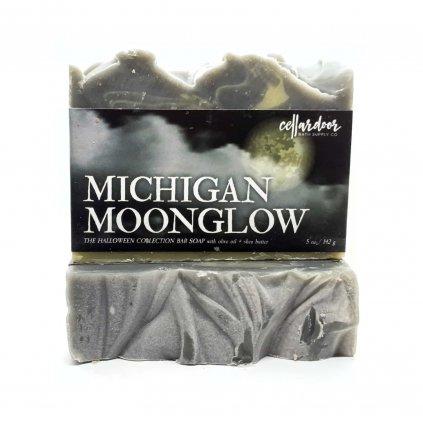 cellar door michigan moonglow tuhe mydlo min