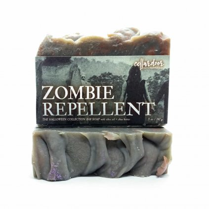 cellar door zombie repellent tuhe mydlo min