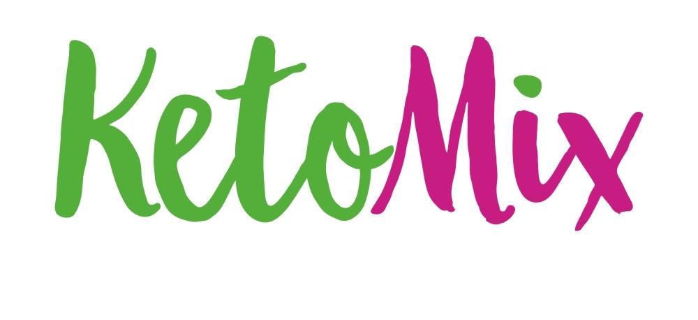 logo_Ketomix_bar