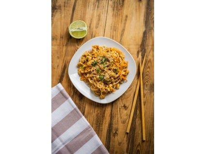 129 hotove jidlo s asijskou omackou zeleninove panang kari