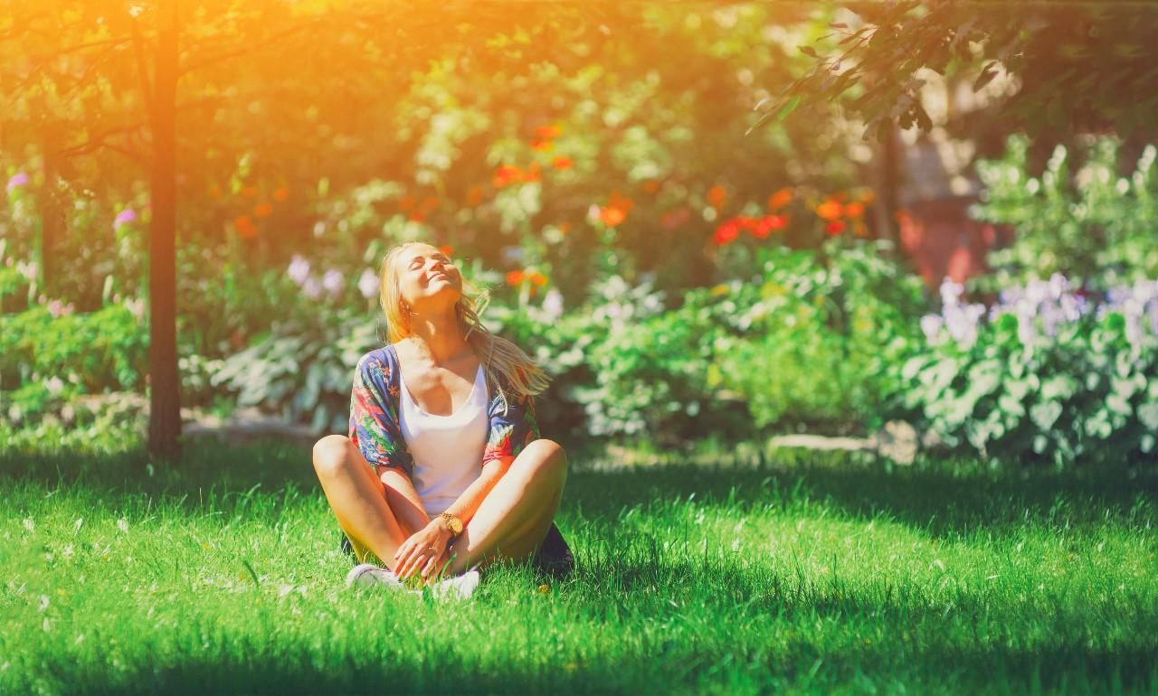 8 tipov na regeneráciu tela a mysle