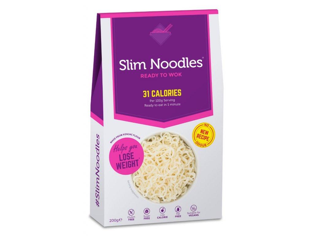 Noodles V11.3 SLND Front final
