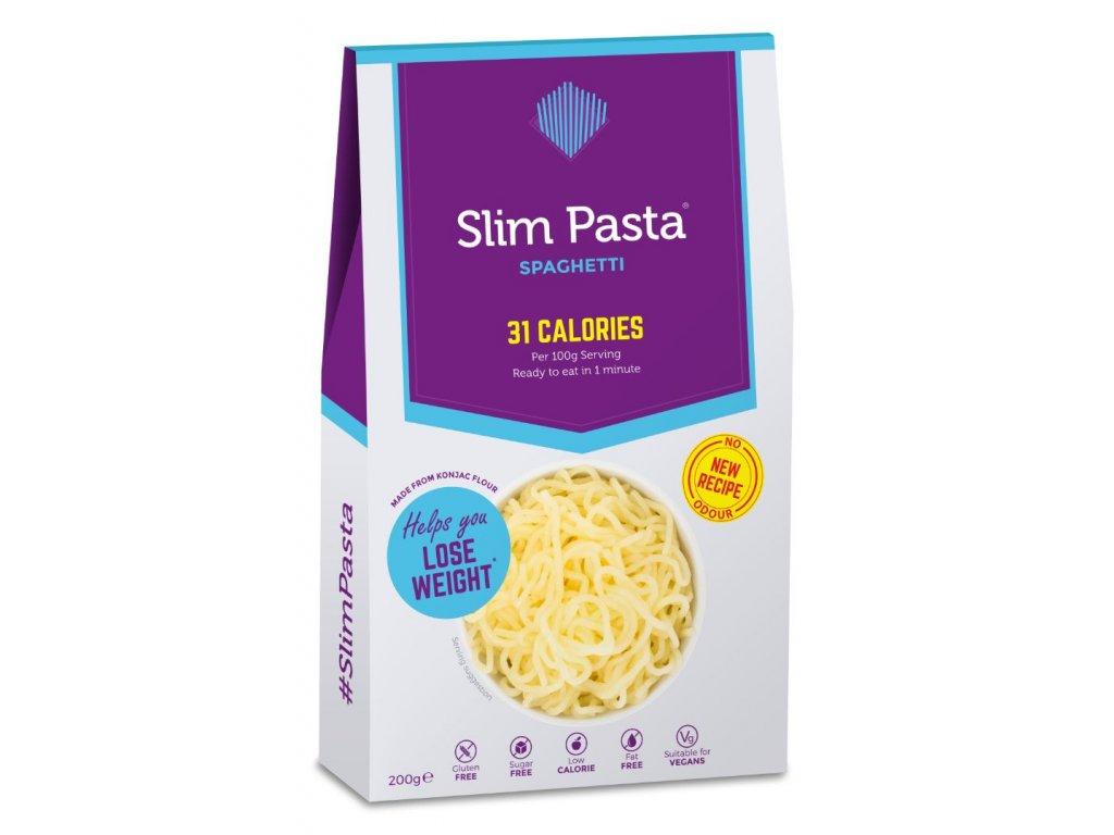 SL Spaghetti V10