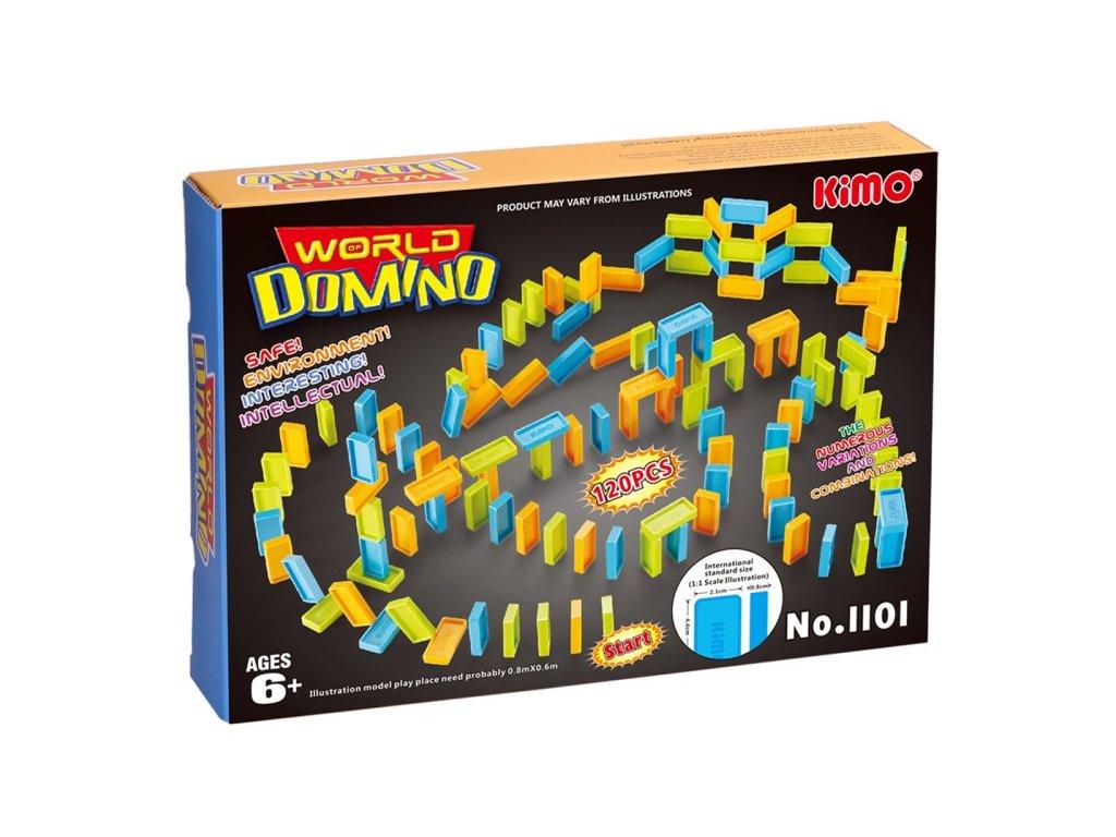 1108 domino 120ks