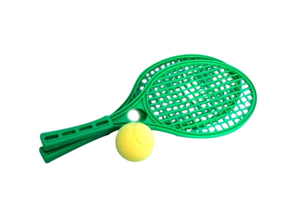 1240 set na soft tenis modra