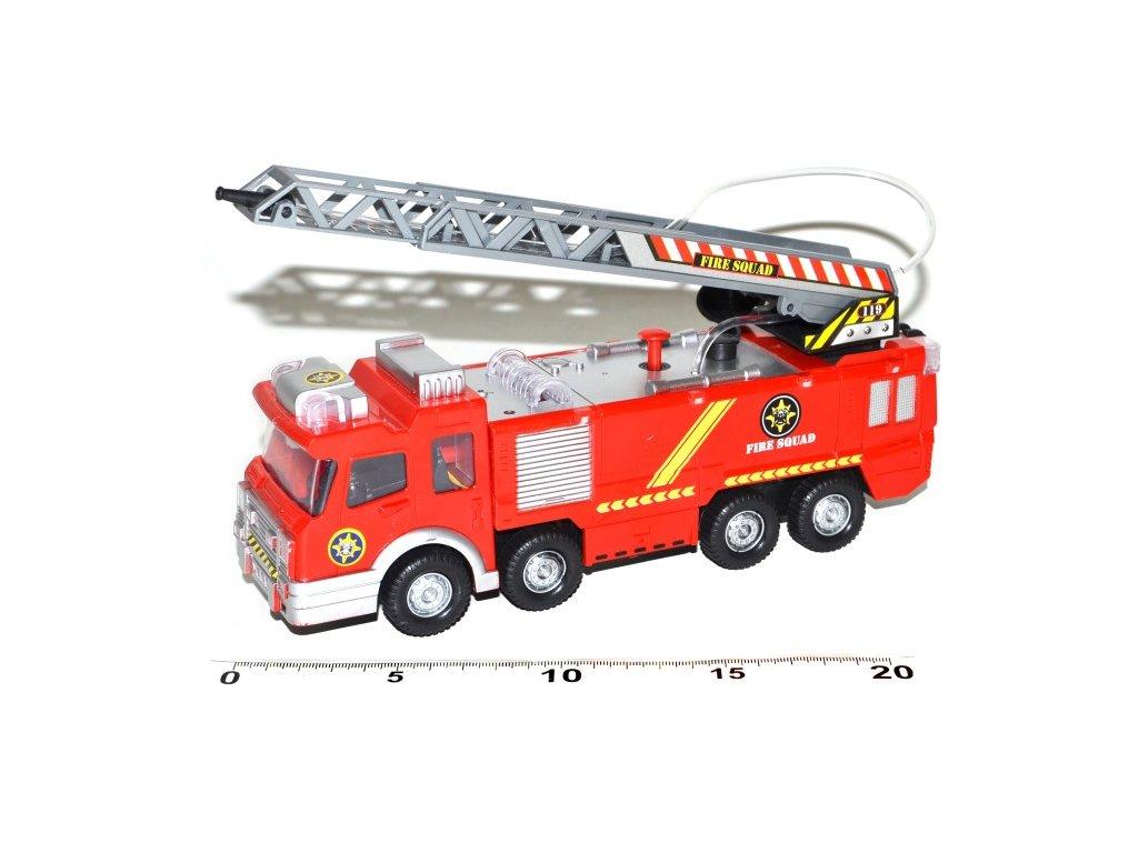 1309 auto hasicske 25cm