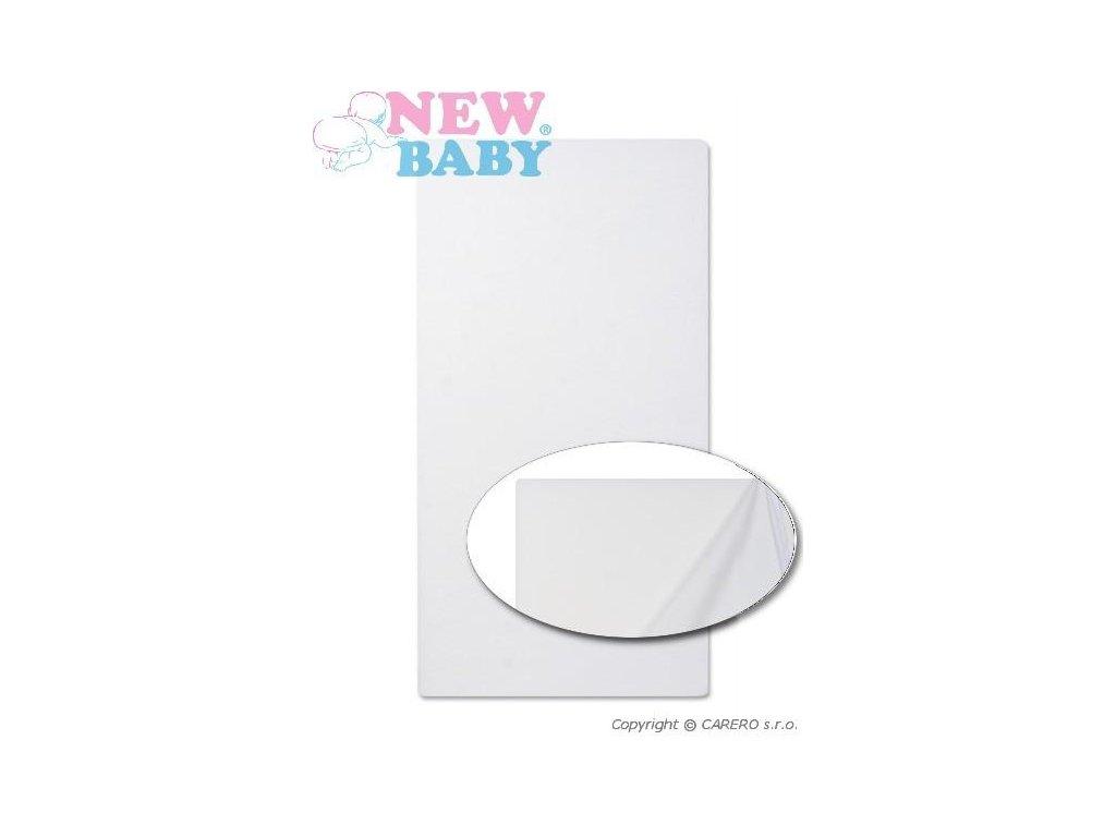 2332 matrac new baby exclusive molitanovy
