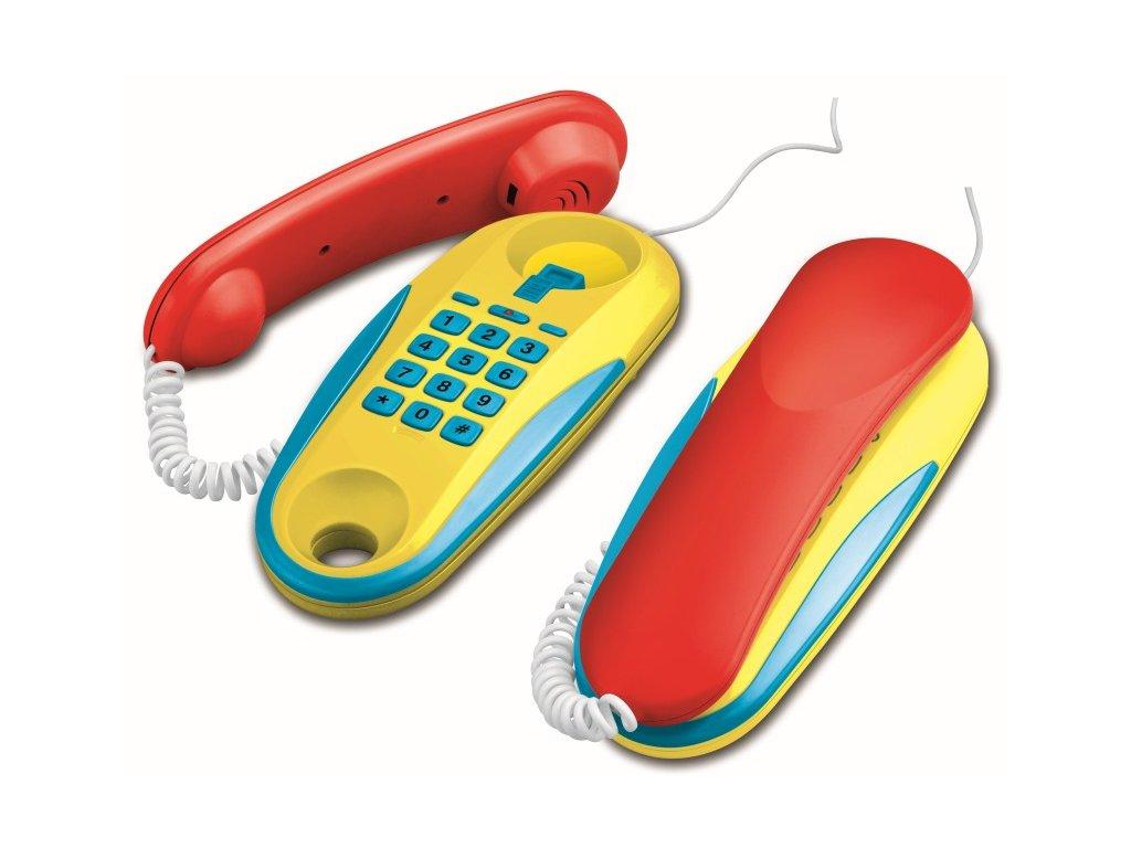 5659 telefony na kabel