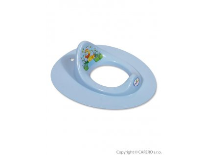 2212 detske sedatko na wc baibinka modre