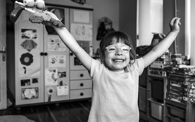13 rád ako detskú izbu rýchlo upratať a poriadok v nej udržať