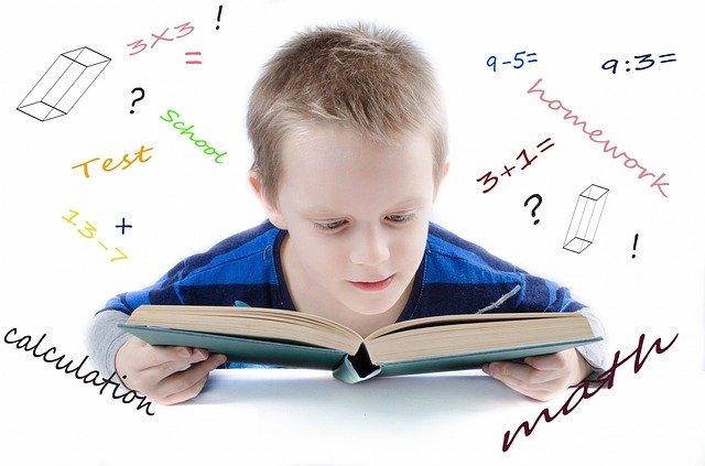 Inteligenciu dieťatka dokážete ovplyvniť. Prezradíme vám ako!