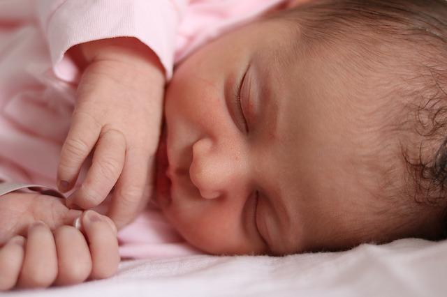 Taška do pôrodnice: Zbaľte si veci prehľadne a bez stresu