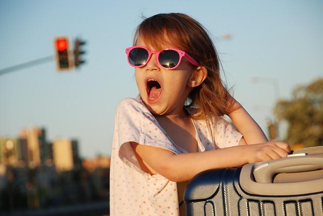 Letné nástrahy a úrazy: Vieme ako im predchádzať i ako ich vyriešiť