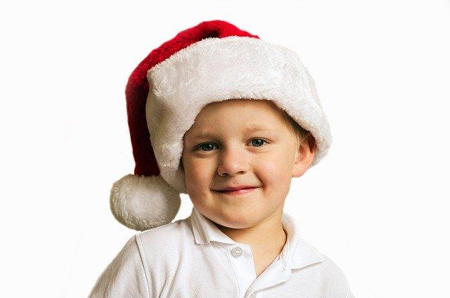 Vyrobte si adventný kalendár. 4 tipy, ktoré deťom vyčarujú úsmev na tvári