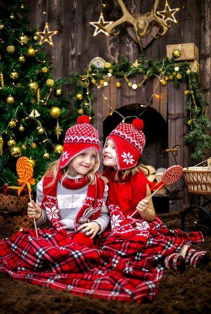 Hity tohtoročných Vianoc nepotrebujú batérie. U dieťatka rozvíjajú inteligenciu a kreativitu
