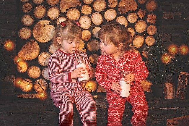 Zoznam vianočných darčekov: Maminky nám poradili, ktoré hračky sú najlepšie