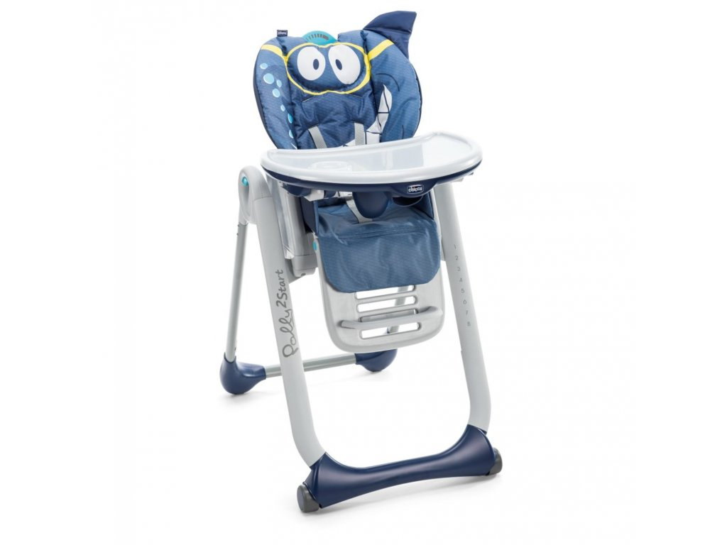 725b6137cdd1 Plastové stoličky. Plastové stoličky. Široký výber detských jedálenských ...