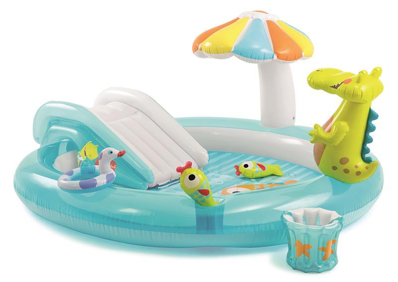 Detské bazény