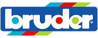 1-bruder-logo