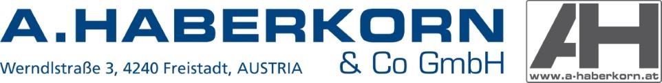 Haberkorn_Logo_neu