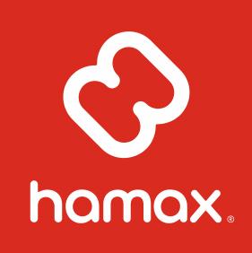 Logo_Hamax