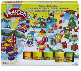 Play-Doh_adventny_kalendar