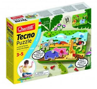 Quercetti_Tecno_Puzzle