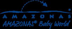 amazonas-babyworld-logo