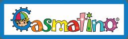casmatino-logo