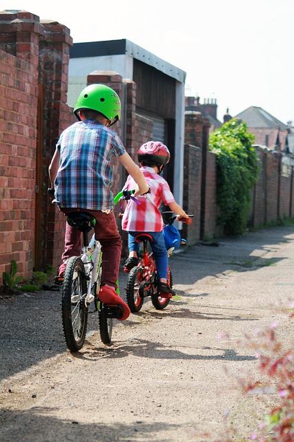 detsky_bicykel
