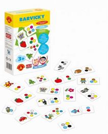 farbicky
