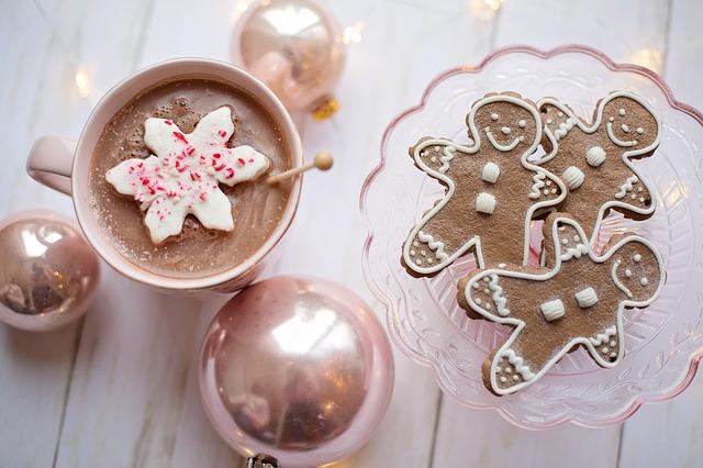 horuca_cokolada_recept