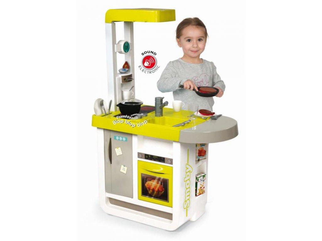 kuchynka-bon-appetit-zeleno-seda-elektronicka-3