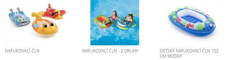 nafukovaci_cln