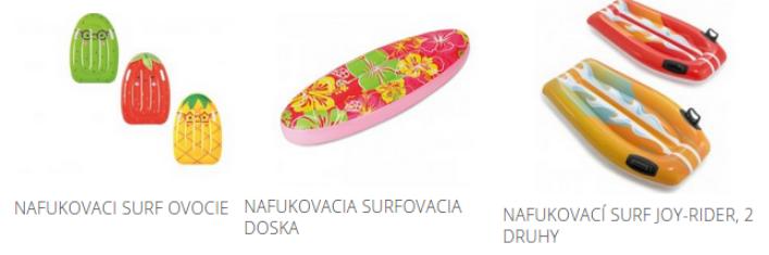 nafukovaci_surf