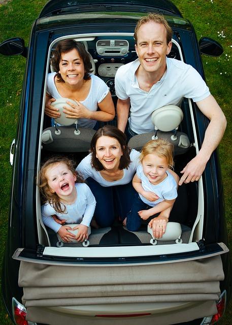 rodina_na_ceste