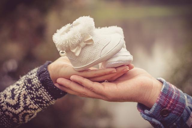 shoes-2709280_640