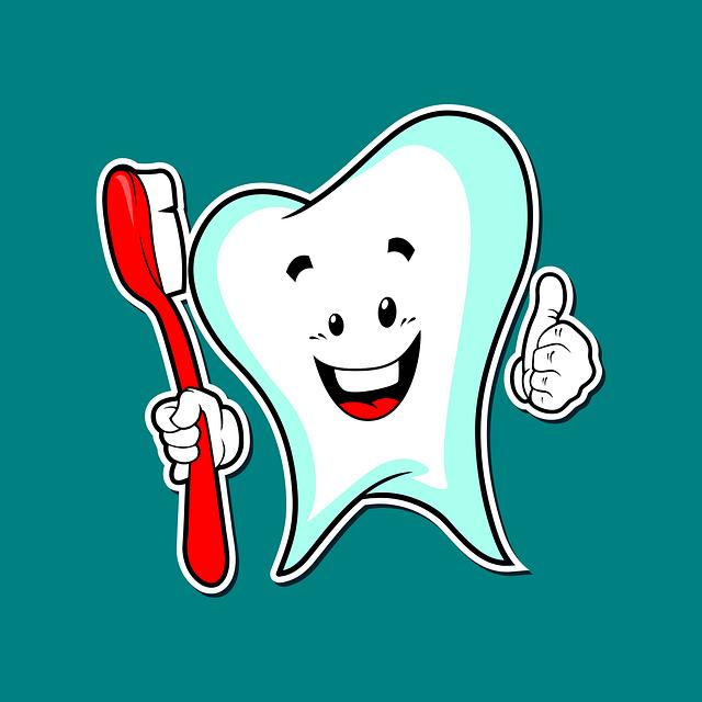 spravne_cistenie_zubov