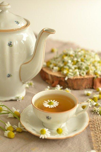 tea-5326194_640