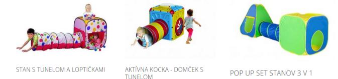 tunel_pre_deti