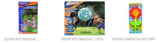 vodny_postrekovac